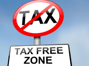 Can Abolition Income Tax Ever Be Reality India Doubt It