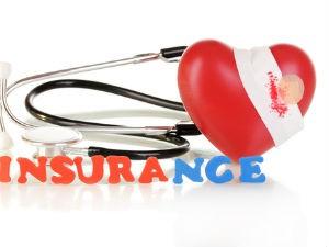 Insurance Information Bureau Maintain Health Insurance Grid