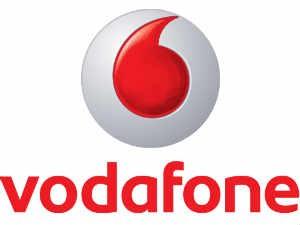 Tribunal Stays Tax Demand On Vodafone