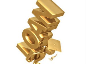 Should You Opt Gold Loan From Bank Or An Nbfc