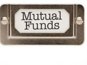 Hdfc Mutual Fund Comes Up With New Closed Ended Capital Prot