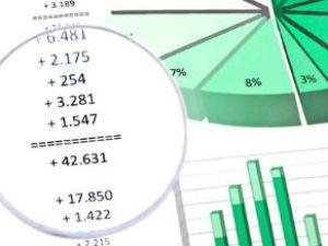 What Is Capital Gain Account Scheme Cgas