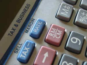 Tax Benefits Or Deductions Available Expenses Incurred On De