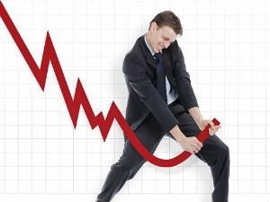 Markets Slide As Emerging Market Worries Linger