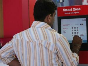 Bharti Airtel Q3 Net Profit Jumps 115 Rs 610 Crore
