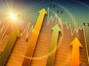 Markets Recover From Day S Lows End Flat
