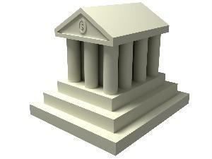 Bank Baroda Q3 Net Profit Up At Rs 1048 Crore