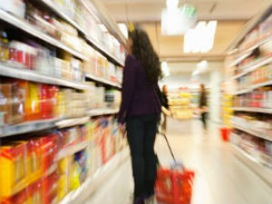 India Ranks Fifth Consumer Confidence China Tops Credit Su