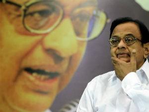 How Chidambaram Averted Sovereign Rating Downgrade