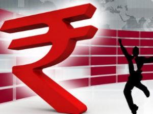 Rupee Slides Past 62 Trades At 62 08 The Dollar