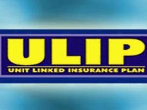 Sbi Life Power Insurance Sbi Life S Type I Ulip Plan