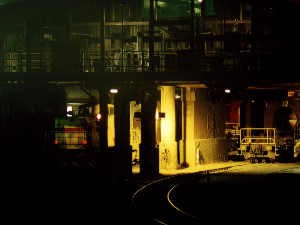 Factory Output Expected Contract Dun Bra