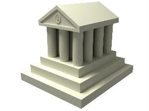 Can The Pension Account Be Transferred Another Bank Branch O