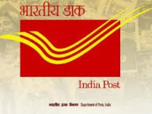 Chidambaram Unveils Post Office Savings