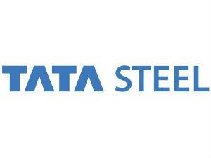 Tata Ongc Named Admired Companies Fortun