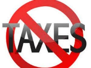Insurance Premium Amount Inclusive Service Tax Cess Amount E