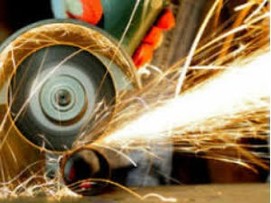 India Feb Manufacturing Services Growth Outpaced China Say