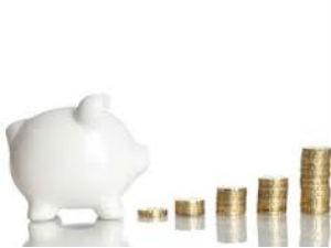 What Is Deposit Insurance