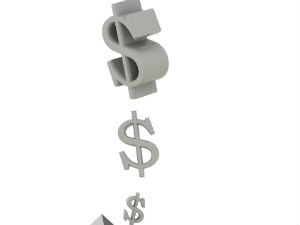 What Is External Debt India