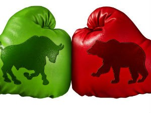 Market Valuation Companies Surge Cr