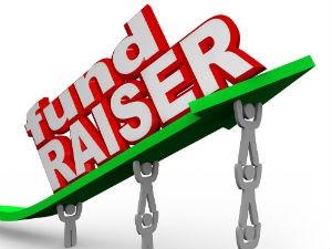 Capitalraising Via Equities Falls 55 To Usd24 Bn In Janm