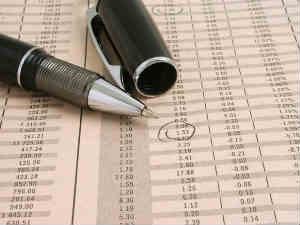 After 3 Months Negative Sentiment Investors Now Em Positive