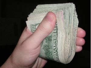 Forex Debt Raising Soars Touches 5 6 Bn So Far