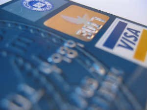 Payment Utility Bills Using Credit Card How Good An Idea Is