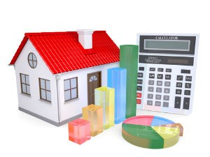 What Is Step Up Home Loan