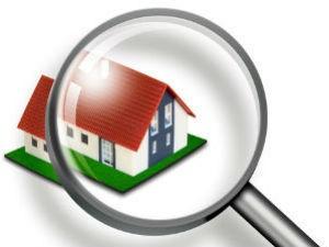 Taxation On Property Sale Transaction Nris India