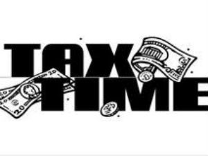 What Are The Dates When Advance Tax India Is Be Paid