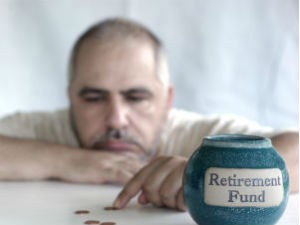 Government Employees Can Subscribe A Pension Scheme With No