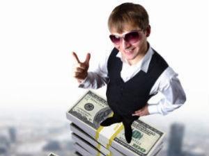 Black Money India Steps Up Pressure On Switzerland Share Bank Informat