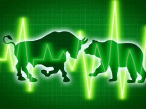High Beta Stocks Consider Before Election Results