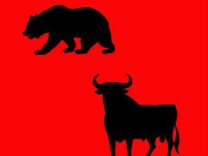 Sensex Nifty Open Higher Banking Stocks Rally
