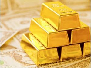 Sensex Nifty Higher On Positive Global Cues Metal Stocks Rally