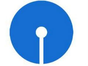 Sbi Q4 Net Profit At Rs 3041 Crores Asset Quality Improves