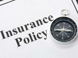 Having Trouble With Your Insurance Policy