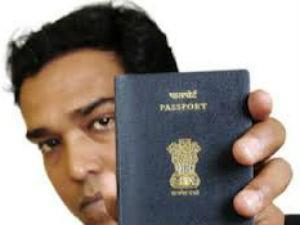 Can You Get Loans Against Nre Term Deposits