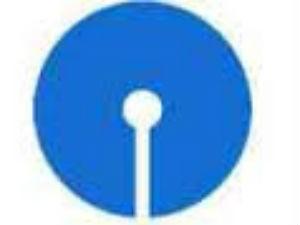 Sbi Life Saral Shield Attractive Premium Makes A Good Buy