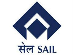 Sail Jumps Reports Exiting Sindri Projec