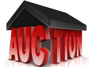 Govt Contemplating Auctioning 25 Deallocated Coal Blocks