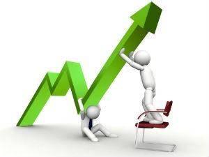 Mahindra Sales Rise Marginally At 38 471 June