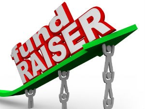 Government Provides Clarity On Fund Raising Norms Companies