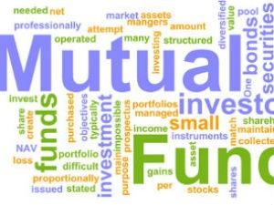 Mutual Fund Industry Aum Rises Rs 80 000 Cr Apr Jun Qtr