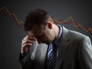 Markets Next Week Gaar Banking Woes Europe Hog Limelight
