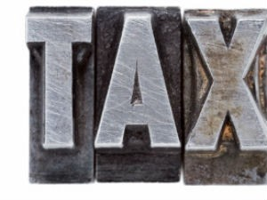 Some Social Welfare Spending Can Be Considered Tax Benefit