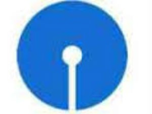 Sbi Cuts Rate On Short Term Fixed Deposits 0