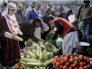 Fall Retail Inflation Offers Big Relief Assocham