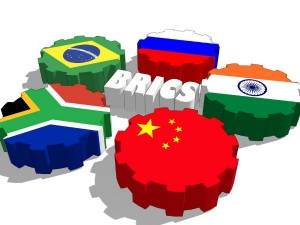 Things You Should Know About The New Brics Development Bank